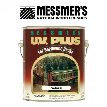 messmers uv plus